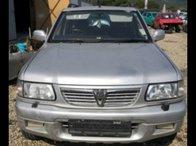 Piese Opel frontera b an fabr 2004 4 usi motor 2.2 y22dth
