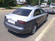 Piese pentru Audi A4 2.0 diesel, 2005