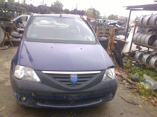 Piese pentru Dacia Logan 1.4