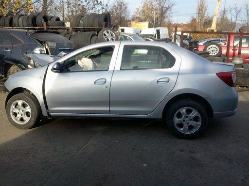 Piese pentru Dacia Logan 2014