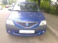 Piese pentru Dacia Logan diesel e3