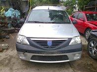 Piese pentru Dacia Logan MCV 2007
