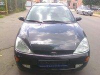 Piese pentru Ford Focus 1, 1.6