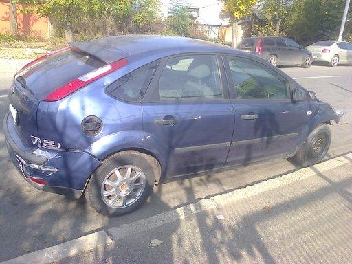 Piese pentru Ford Focus 2005