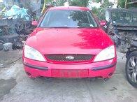 Piese pentru Ford Mondeo 2002 2.0l diesel