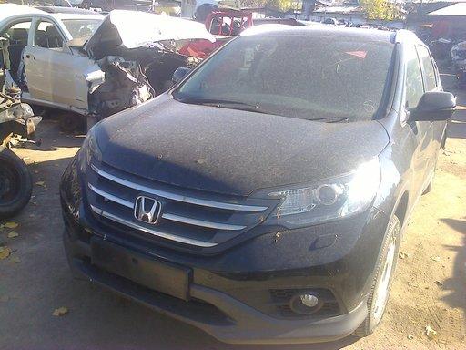 Piese pentru Honda CR-V 2013