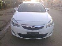 Piese pentru Opel Astra J