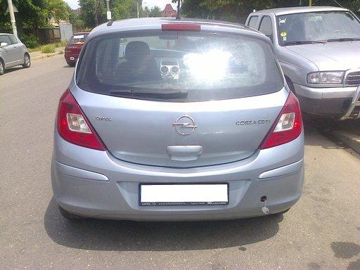 Piese pentru Opel Corsa D , 1.3 diesel