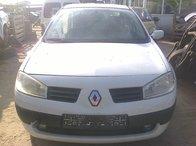 Piese pentru Renault Megane 2005, 1.6 benzina