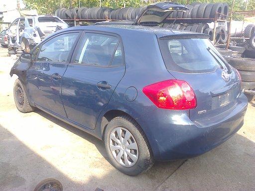 Piese pentru Toyota Auris