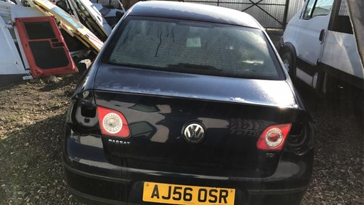 Piese pentru VW Passat B6 1.9 Tdi