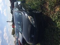 Piese Peugeot 307 motor 1.6i an 2002
