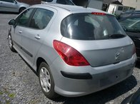 Piese Peugeot 308