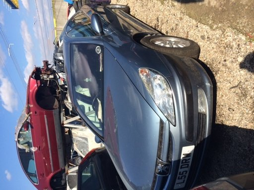 Piese Peugeot 607 motor 2.0HDI an 2003