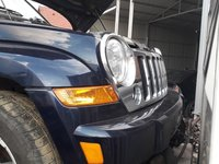 Piese provenite de la Jeep Cherokee 2.8 CTD,an 2007