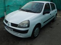 Piese Renault Clio motor 1.5DCI an 2004