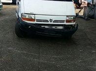 Piese Renault Master 2.5dci G9U 720 2003