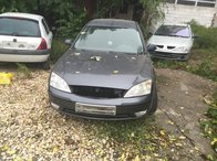Piese second hand Ford Mondeo MK3 1.8 benzina din 2002