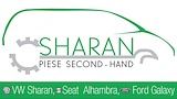 PIESE SH SHARAN