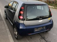 Piese Smar Forfour Mot 1.3i An 2004