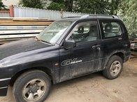 Piese Suzuki Grand Vitara 1.6 2001