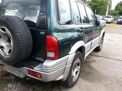 Piese Suzuki Grand Vitara 1.9 diesel 1999