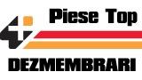 PIESE TOP DEZMEMBRARI
