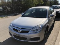Piese Vectra C facelift An 2007