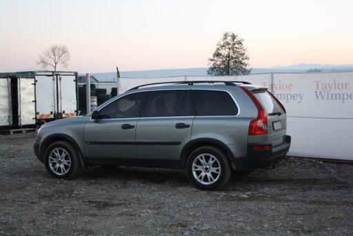 Piese Volvo OEM XC 90 (Mecanica Si Caroserie)