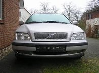 Piese volvo s40 19d