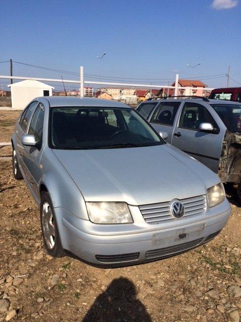Piese VW Bora motor 1,9TDI an 2000
