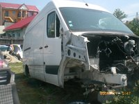 Piese VW Crafter