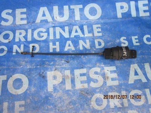 Pilot automat Hyundai Coupe ;96440-29000