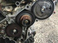Pinioane pinion distributie renault master opel movano motor 2.5 dci