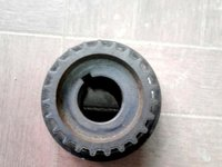 Pinion arbore cotit OPEL ASTRA G