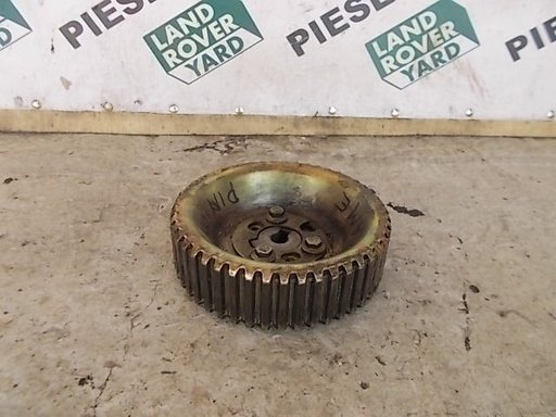 Pinion distributie ax cu came Land Rover Discovery 1 300 tdi 2.5 diesel 1994-1998