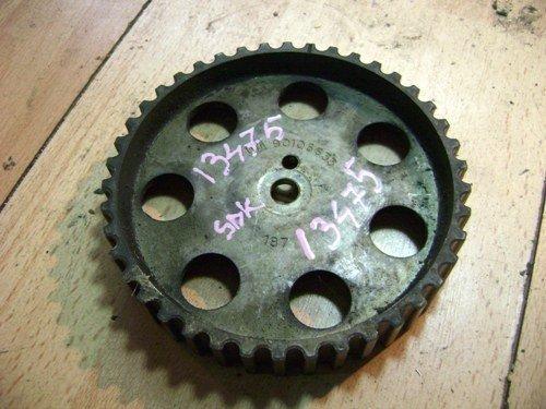 Pinion distributie DAEWOO ESPERO (KLEJ) 1.8 1995 – 1999 cod 90106633