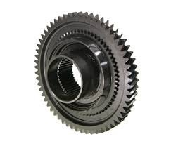 PINION REDUCTOR ZF