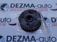 Pinion vibrochen, Alfa Romeo 147 1.9JTD