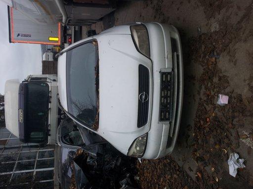 Pistoane cu biele motor Opel 2.0 dti 101 cp