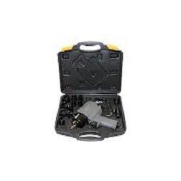 Pistol pneumatic Normex 1/2 720 Nm