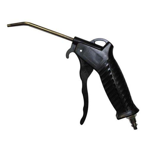 Pistol pneumatic pentru aer 100mm JBM (00544)