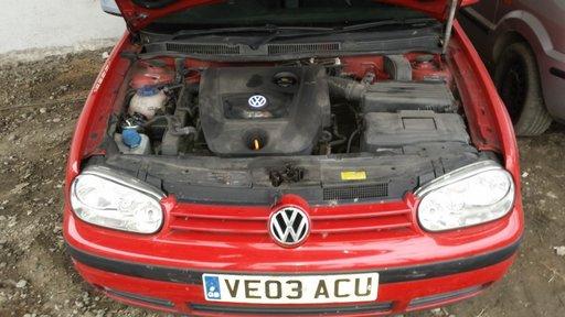 Piston Cu Biela Volkswagen Golf 4 1.9 TDI Diesel 74kw 101cp 2003
