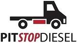 Pit stop diesel