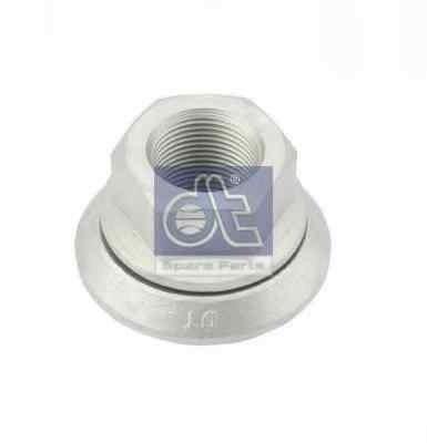 Piulita roata Producator DT 3.61153