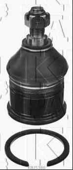 Pivot Articulatie sarcina ghidare HONDA ACCORD IV (CB) CTR J24004CTR