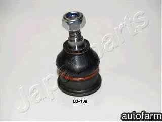 Pivot Articulatie sarcina ghidare HONDA ACCORD V cupe (CD) JAPANPARTS BJ-400