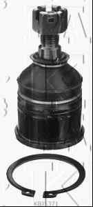Pivot Articulatie sarcina ghidare HONDA CR-V I (RD