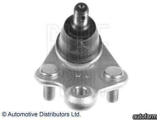 Pivot Articulatie sarcina ghidare HONDA CR-V III (