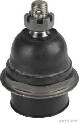 Pivot Articulatie sarcina ghidare HYUNDAI i30 CW FD HERTH+BUSS JAKOPARTS J4860323